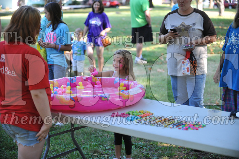 Kids Games in the Park 08-24-13 051