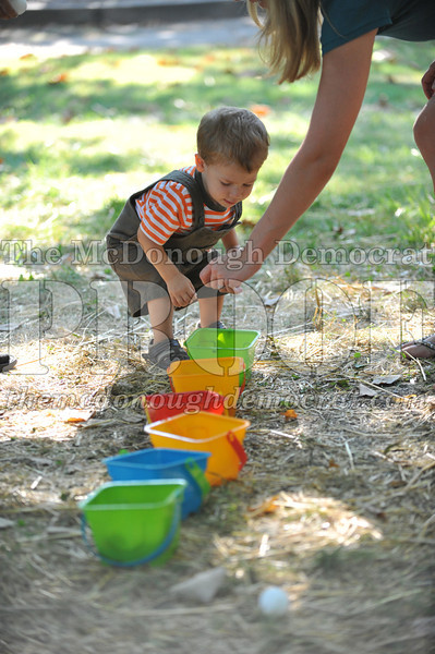 Kids Games in the Park 08-24-13 023