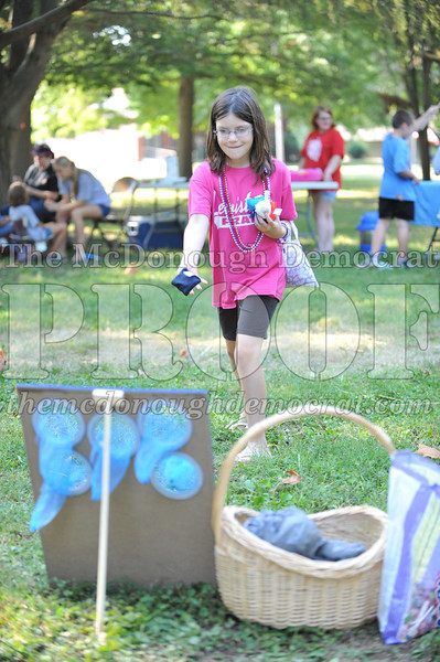 Kids Games in the Park 08-24-13 059