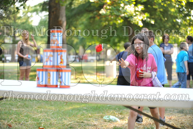Kids Games in the Park 08-24-13 013