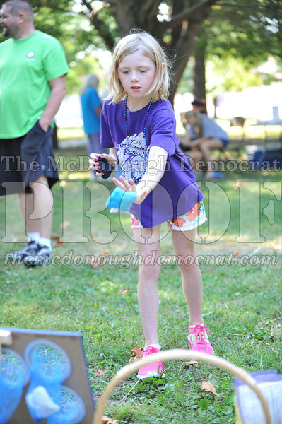Kids Games in the Park 08-24-13 056