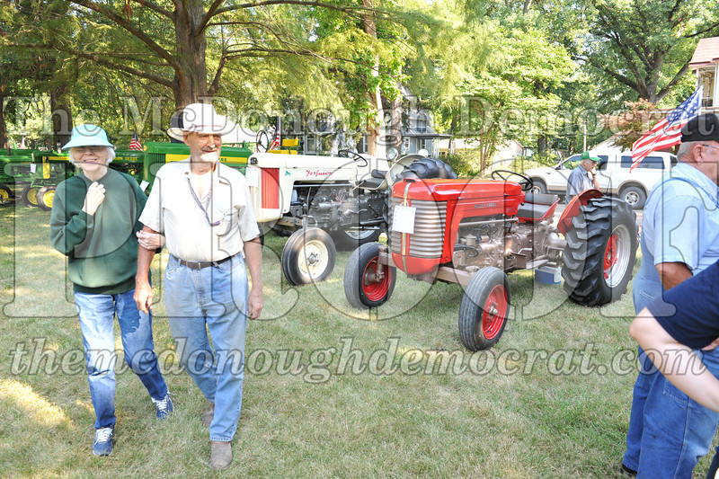Tractor Show 08-24-13 018