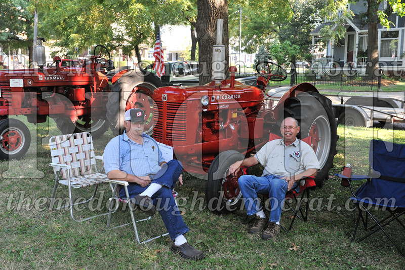 Tractor Show 08-24-13 006