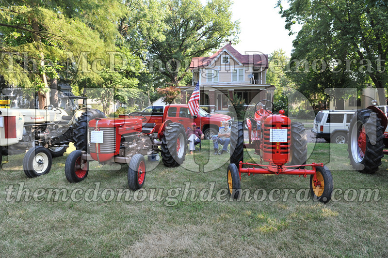 Tractor Show 08-24-13 009