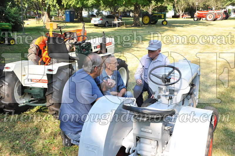 Tractor Show 08-24-13 015