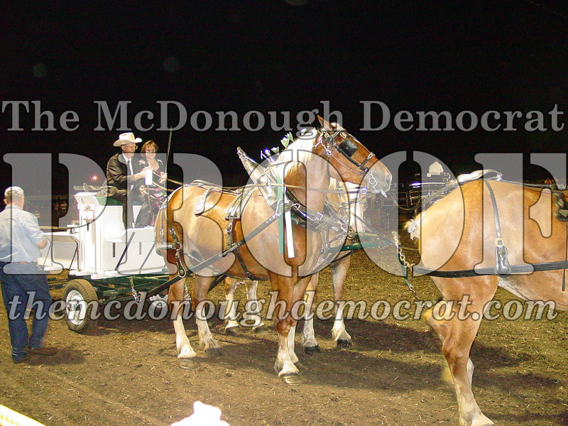More Horse Show Pictures 07-02-04 019
