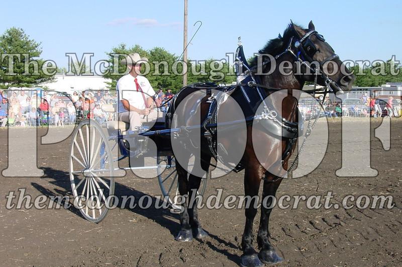Bushnell Horse Show 2005 042