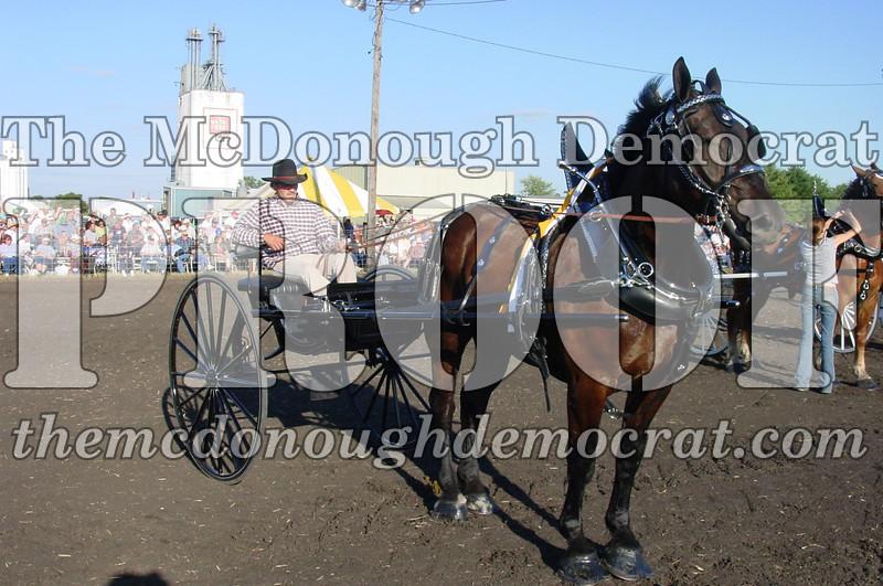Bushnell Horse Show 2005 046