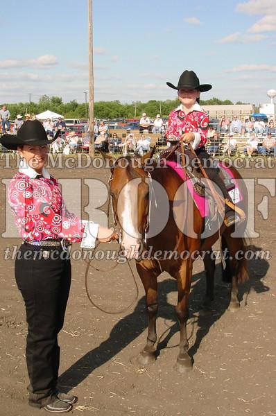 Bushnell Horse Show 2005 012