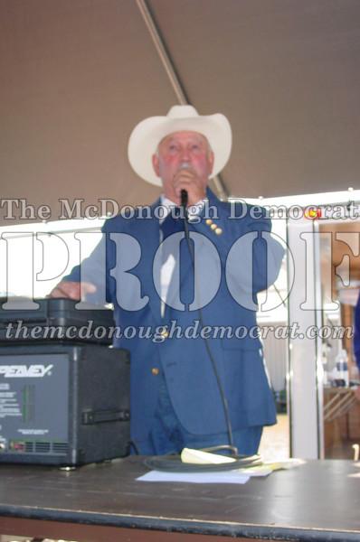 Bushnell Horse Show 2005 015