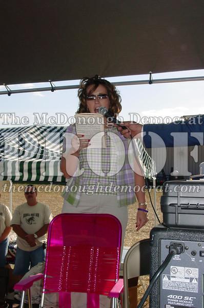 Bushnell Horse Show 2005 016