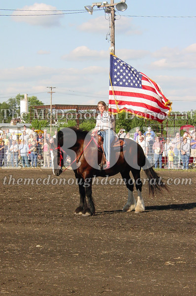 Bushnell Horse Show 2005 019