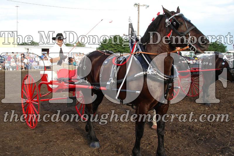 Bushnell Horse Show 2006-1 124