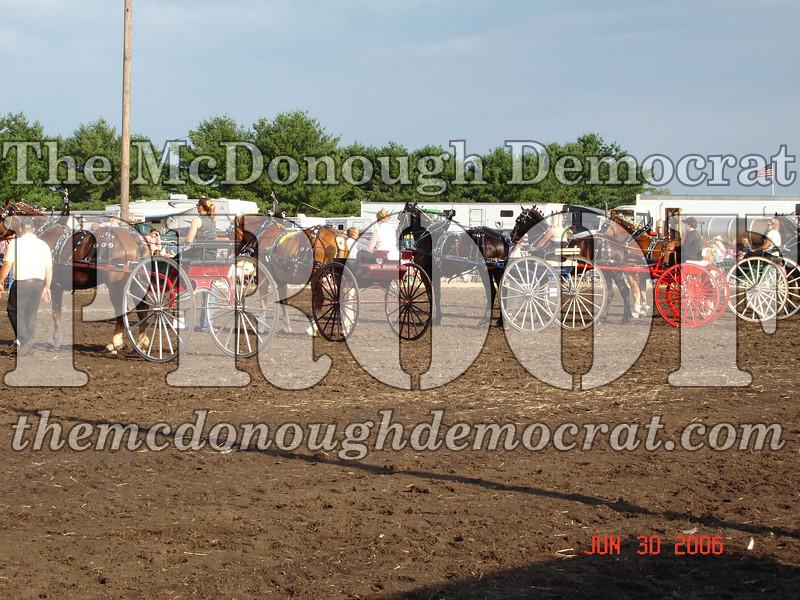 Bushnell Horse Show 2006-1 105