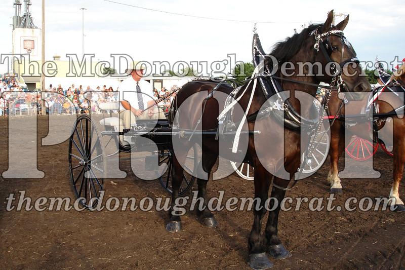 Bushnell Horse Show 2006-1 126