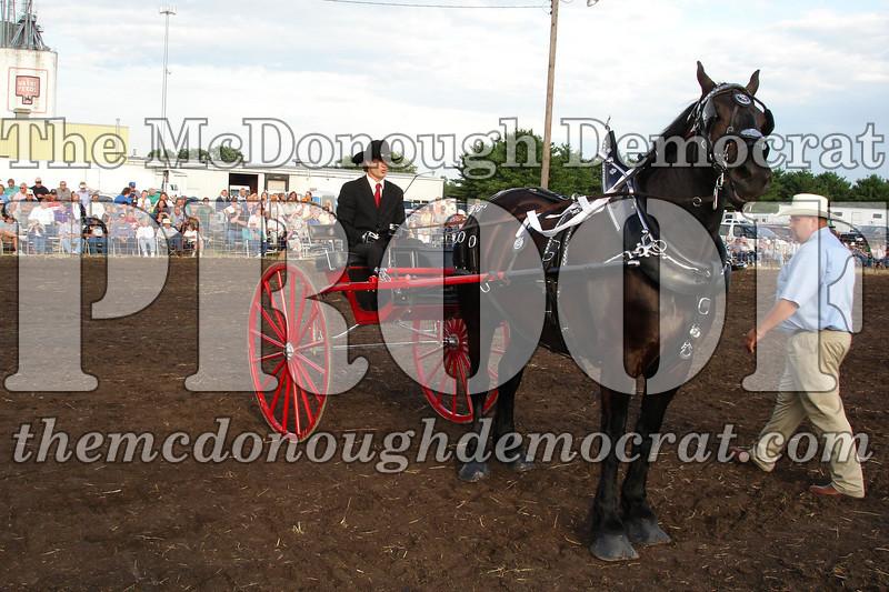 Bushnell Horse Show 2006-1 123