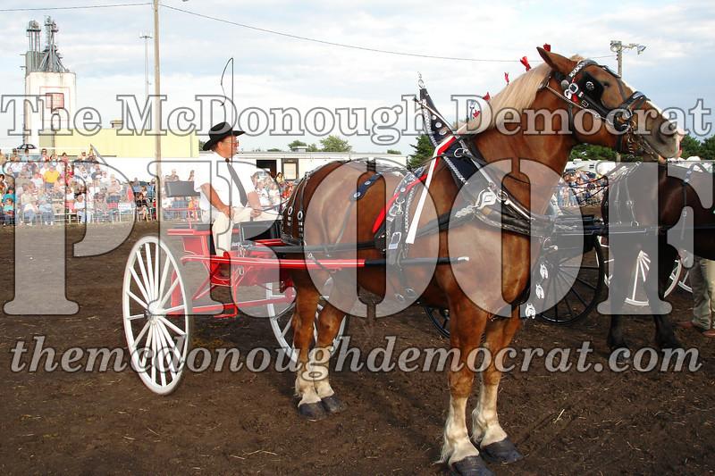 Bushnell Horse Show 2006-1 127