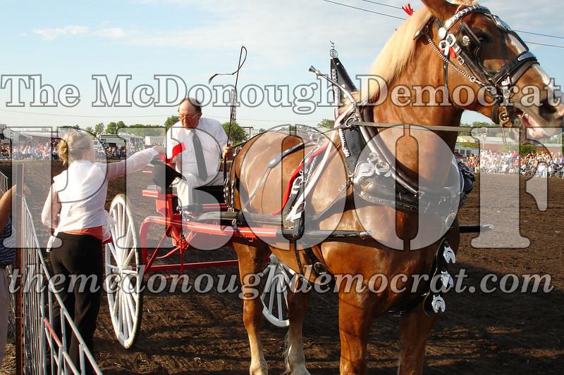 Bushnell Horse Show 2006-1 138
