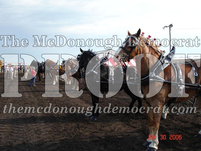 Bushnell Horse Show 2006-1 104