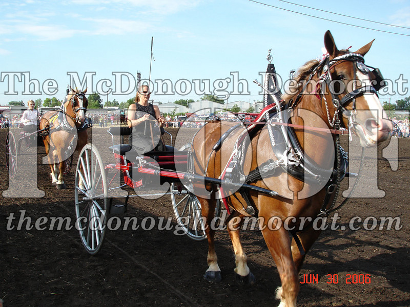 Bushnell Horse Show 2006-1 080