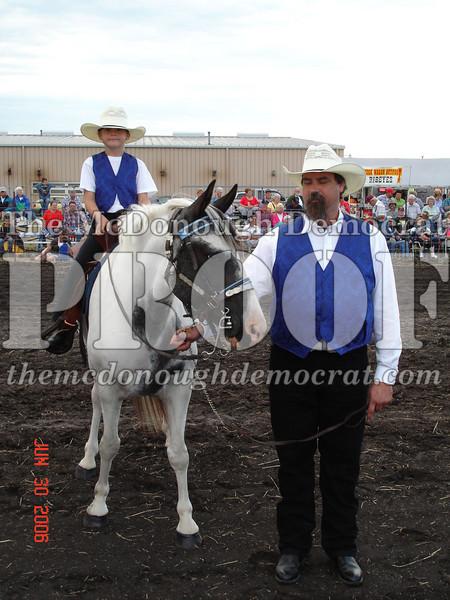 Bushnell Horse Show 2006-1 024