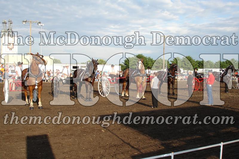 Bushnell Horse Show 2006-1 133