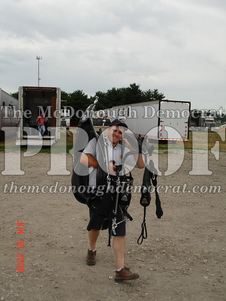 Bushnell Horse Show 2006-1 006