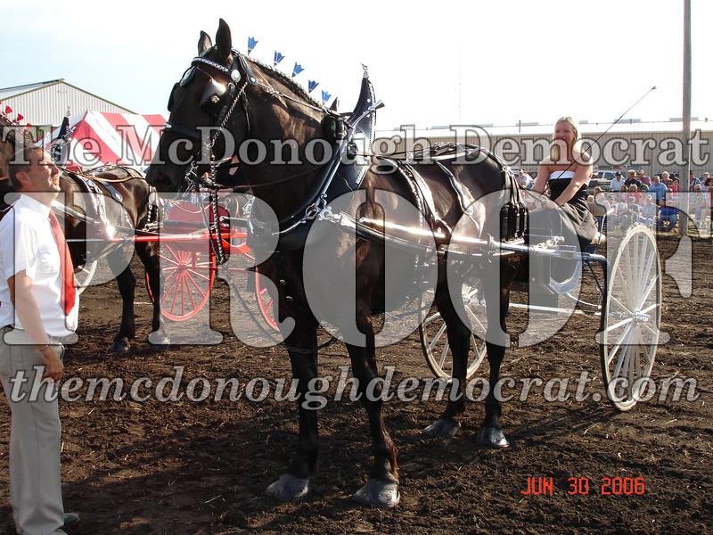 Bushnell Horse Show 2006-1 097