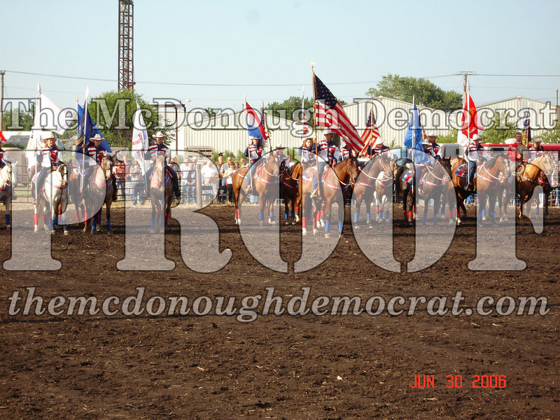 Bushnell Horse Show 2006-1 068