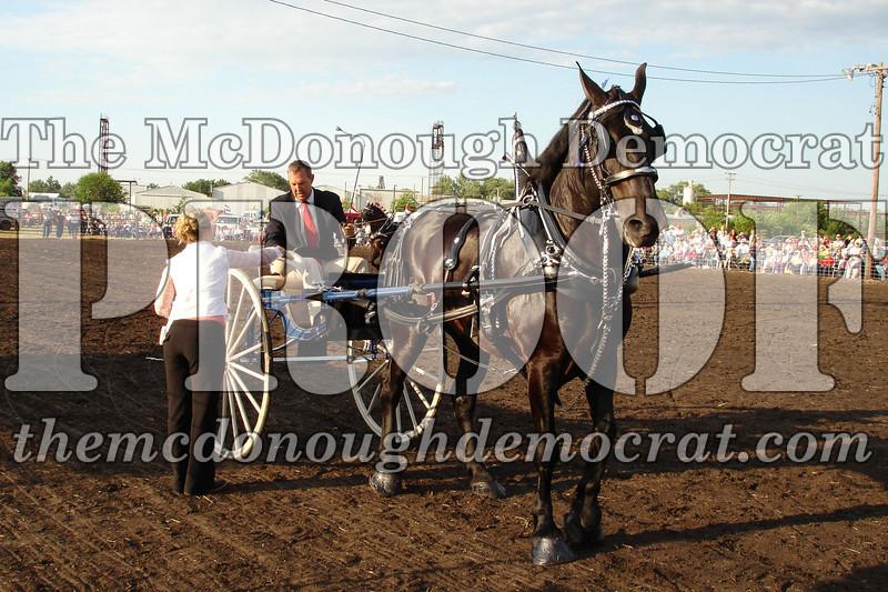 Bushnell Horse Show 2006-1 136