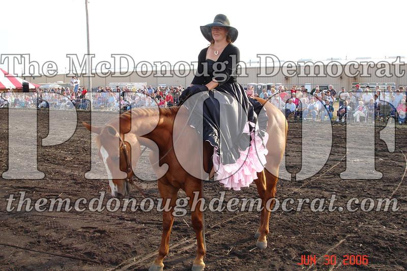 Bushnell Horse Show 2006-1 118