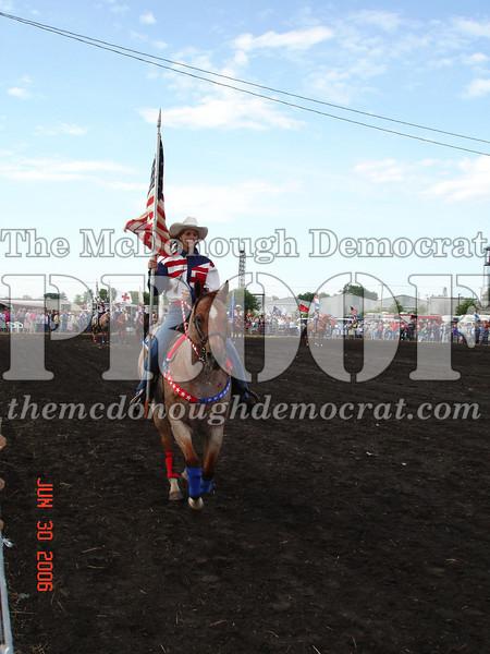 Bushnell Horse Show 2006-1 045