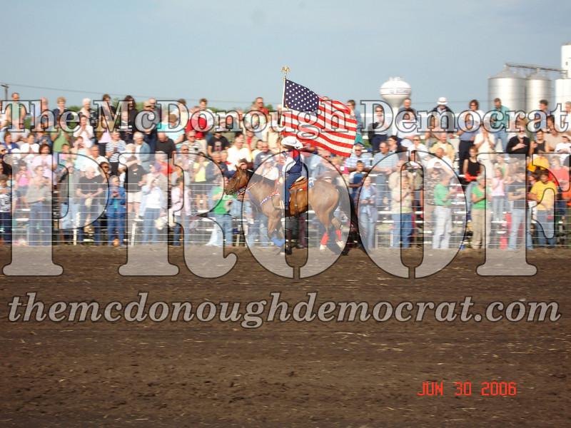 Bushnell Horse Show 2006-1 063