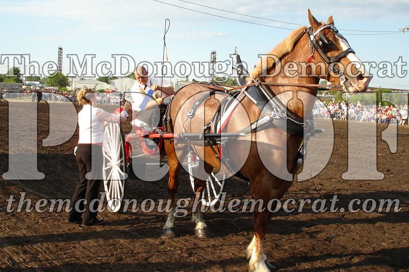 Bushnell Horse Show 2006-1 139