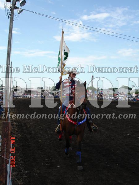 Bushnell Horse Show 2006-1 038