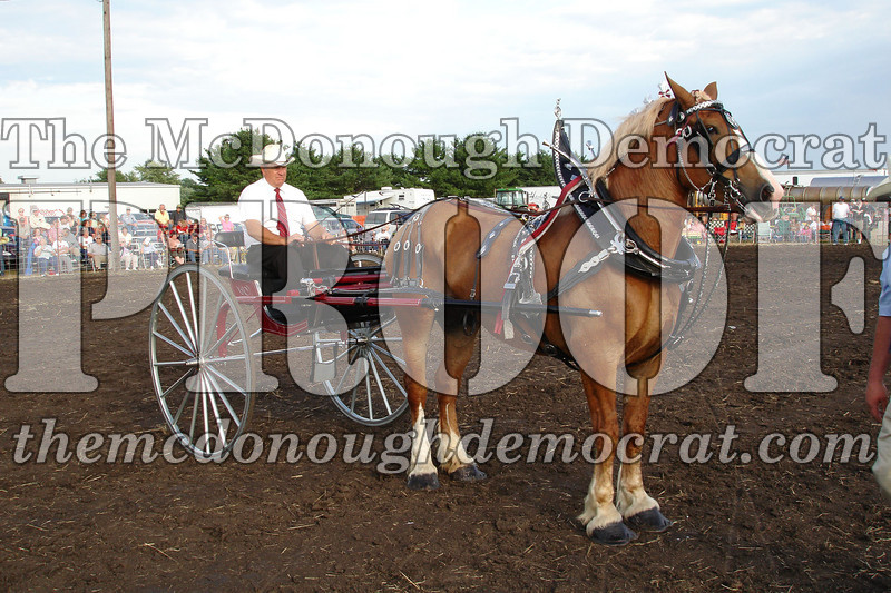 Bushnell Horse Show 2006-1 122