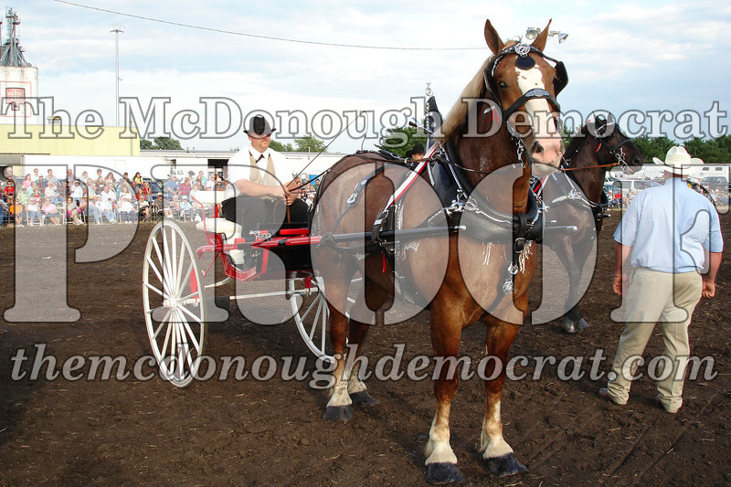 Bushnell Horse Show 2006-1 125