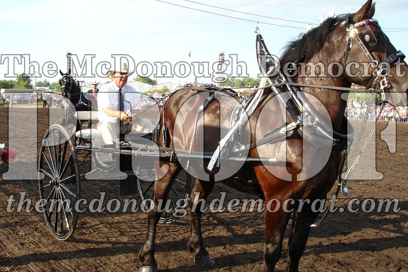Bushnell Horse Show 2006-1 135