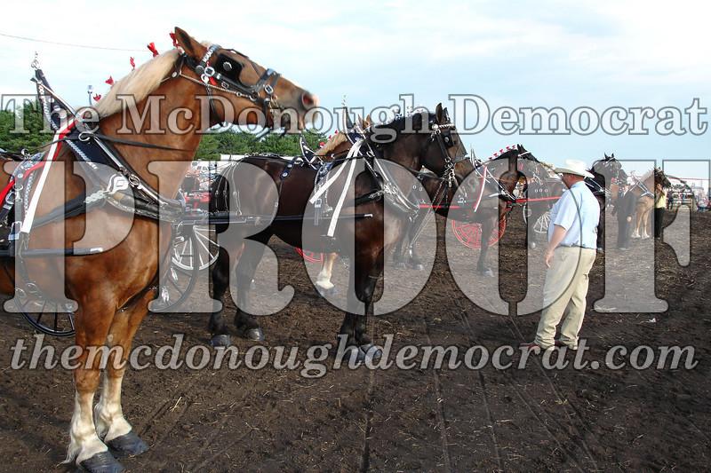 Bushnell Horse Show 2006-1 128