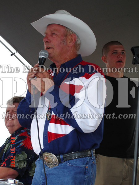 Bushnell Horse Show 2006-1 035