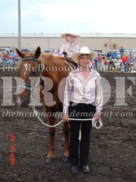 Bushnell Horse Show 2006-1 023
