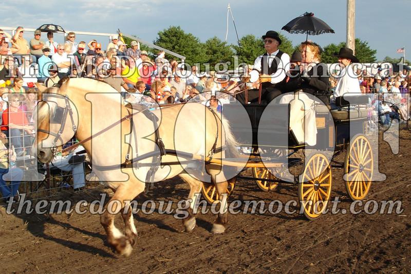 Bushnell Horse Show 2006-1 141