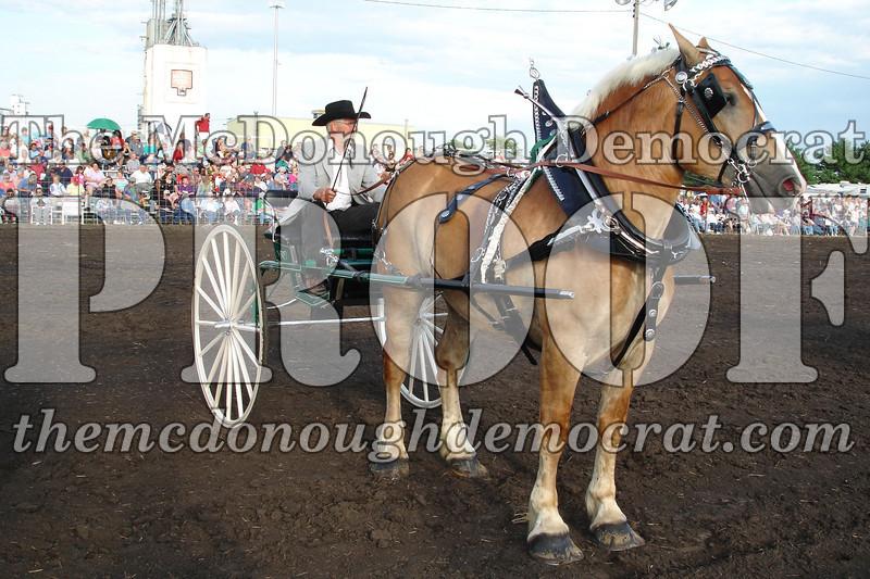 Bushnell Horse Show 2006-1 130