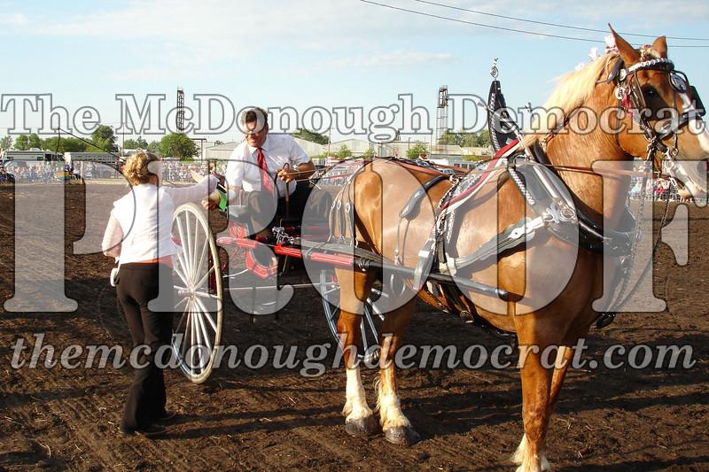 Bushnell Horse Show 2006-1 134