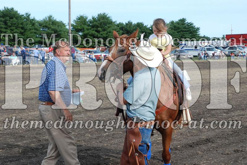 Horse Show 2007 06-29-07 016