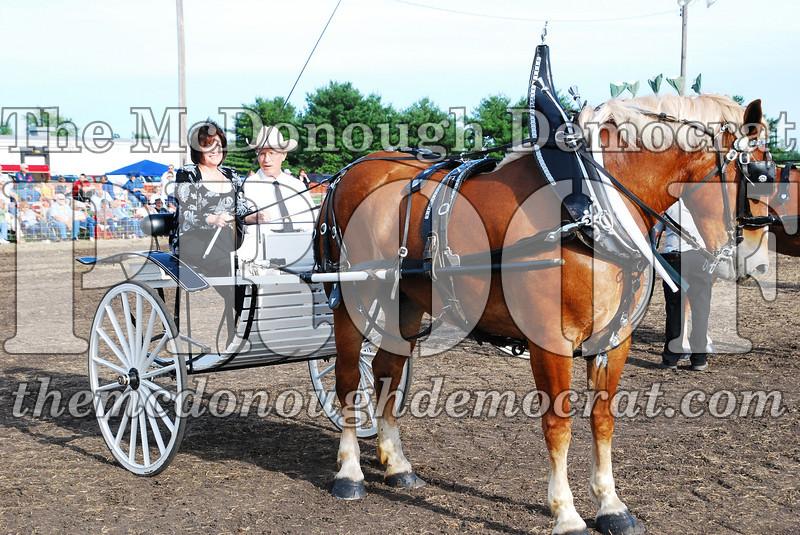 Horse Show 2007 06-29-07 049