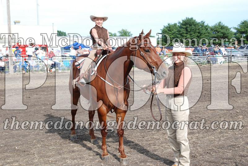Horse Show 2007 06-29-07 012