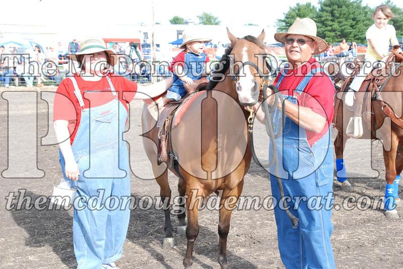 Horse Show 2007 06-29-07 011