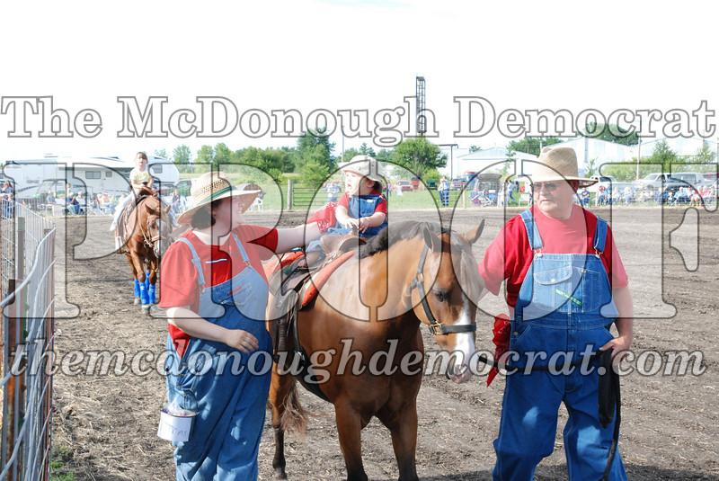Horse Show 2007 06-29-07 003