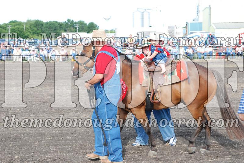 Horse Show 2007 06-29-07 017